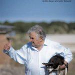 Pepe Mujica, uma Ovelha Negra No Poder – Andrés Danza