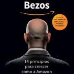 As Cartas de Bezos – Steve Anderson