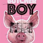 Butcher Boy: Infância Sangrenta – Patrick McCabe