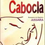 Cabocla – Vera Lúcia Marinzeck de Carvalho