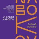 Lições de Literatura – Vladimir Nabokov